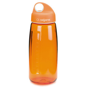 Nalgene Everyday N-Gen Drikkeflaske 750ml orange